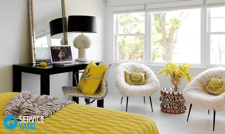 black-and-white-bedrooms-12