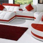 Как называется диван, который раскладывается вперед?