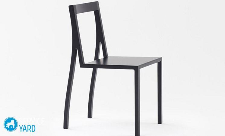 heel-chair-by-moroso-01