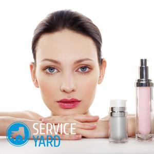 Как улучшить кожу лица в домашних условиях?
