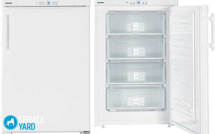 Холодильник Индезит Ноу Фрост не морозит верхняя камера - в чем проблема, ServiceYard-уют вашего дома в Ваших руках