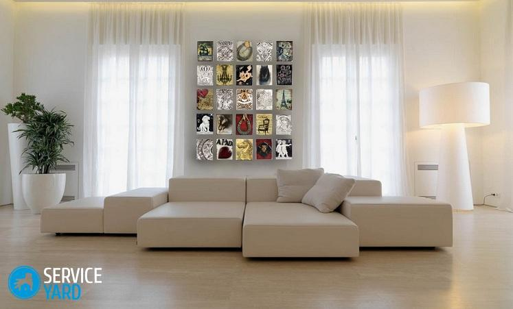 maurichi_livingroom