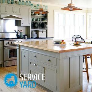 Как отмыть духовку от нагара и старого жира внутри в домашних условиях?