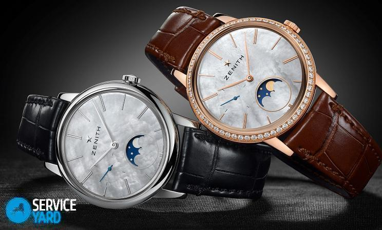 zenith_elite_lady_moonphase3