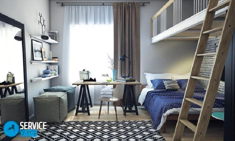 035-kreativniy-interer-spalni-v-stile-loft-oformlenie-i-materiali-dlya-otdelki