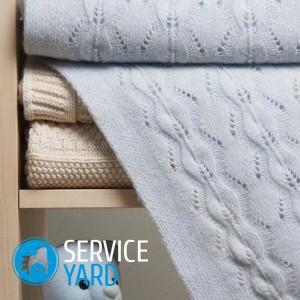 Как постирать большой плед в домашних условиях, ServiceYard-уют вашего дома в Ваших руках