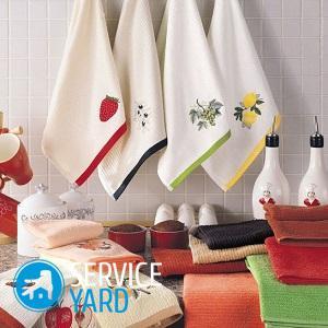 Как отбелить полотенца в домашних условиях без кипячения, ServiceYard-уют вашего дома в Ваших руках