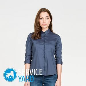 Как постирать джинсы, чтобы они сели на размер меньше, ServiceYard-уют вашего дома в Ваших руках
