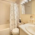 Как покрыть ванну эмалью в домашних условиях?