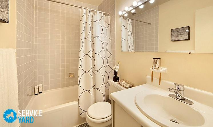 33330-how-to-make-a-bathroom-show-better-without-a-renovation_1440x900