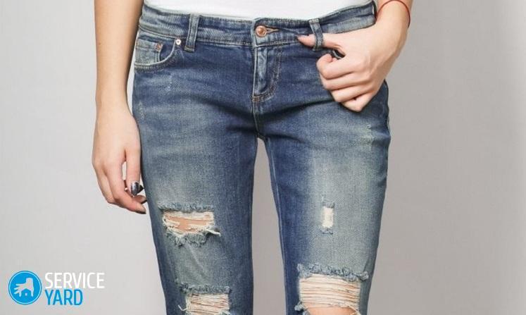 552f6f3b35f9ff126f4bb530cd9ce92b-womens-jeans-catalog