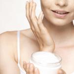 Как сделать кожу бледной?