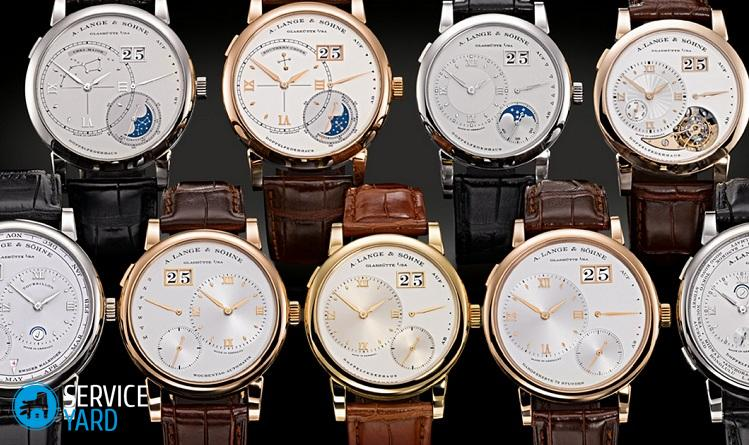 a-lange-sohne-replica-watches