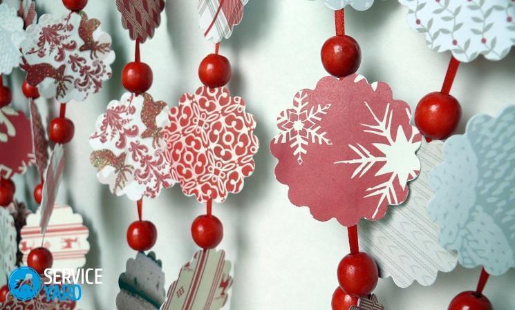 christmas-garland-11