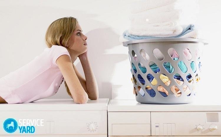 Как постирать перьевую подушку в машине-автомат в домашних условиях; стирка пуховых подушек