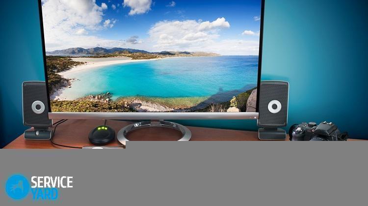 Как поставить таймер на выключение компьютера?