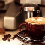 Какое кофе лучше для кофемашины?