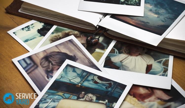 Какая фотобумага лучше для принтера Epson?