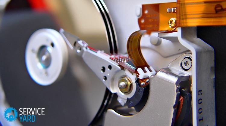 Какой оптический привод выбрать для компьютера?