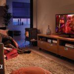 Лучшие LED телевизоры 40 дюймов