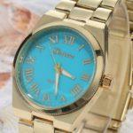 Лучшие марки часов
