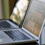 Матовый или глянцевый экран ноутбука лучше?