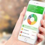 Как установить мобильный банк?