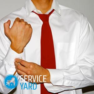 Как стирать рубашку вручную?