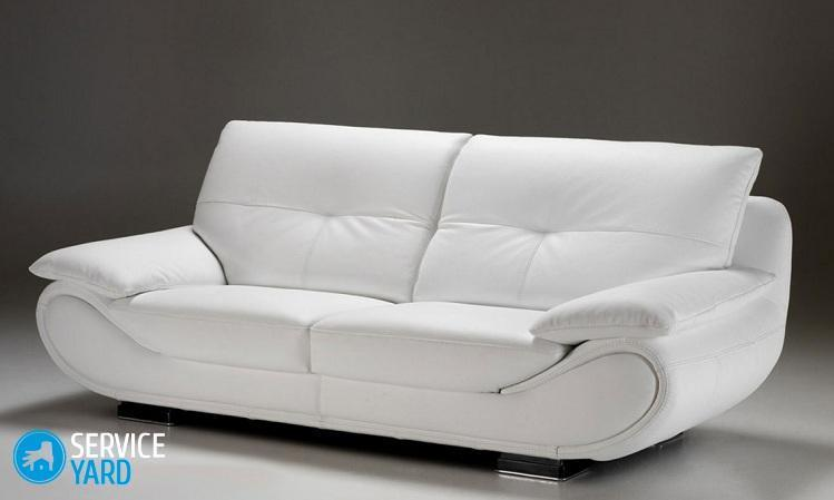 contemporary_sofa_in_white_leather_with_high_back