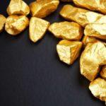 Как сделать золото?