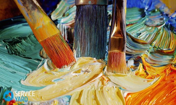 pinceis_e_pintura-wide