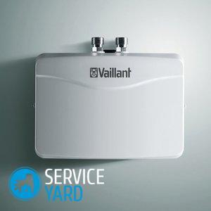 Какой водонагреватель лучше — проточный или накопительный?