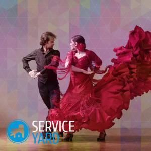 Как сшить цыганскую юбку своими руками — выкройки?