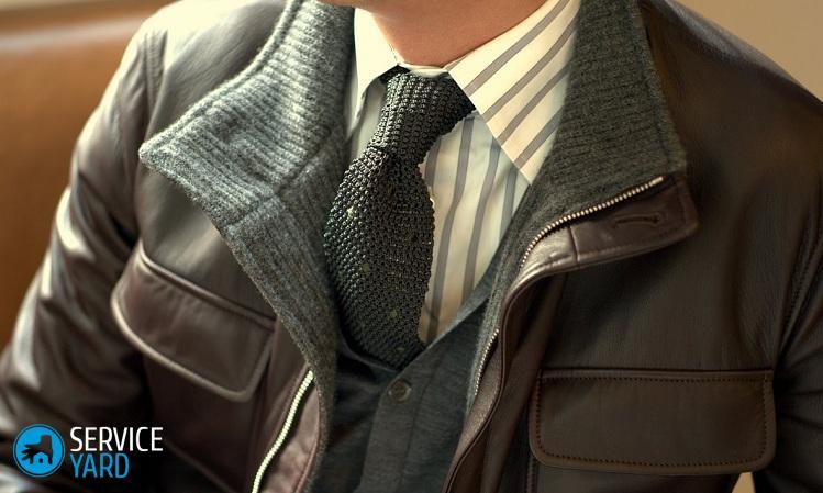Как отремонтировать кожаную куртку в домашних условиях, ServiceYard-уют вашего дома в Ваших руках