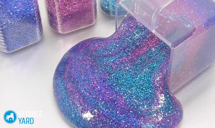 1472323644_how-to-make-glitter-galaxy-clay