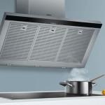 Как подобрать вытяжной вентилятор по объему помещения?