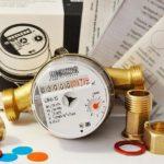 Как проверить счетчик воды в домашних условиях?