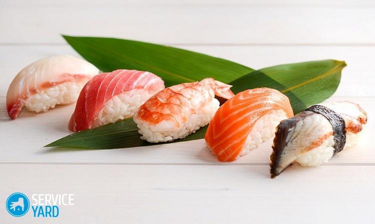 20_sushi_set1