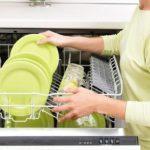 Как сделать моющее средство для посуды?