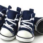 Как сделать обувь нескользкой?