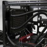 Как собрать компьютер самому из комплектующих?