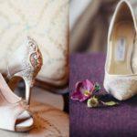 Как украсить обувь своими руками? Подробное описание метода