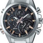 Смарт-часы — обзор для выгодной покупки