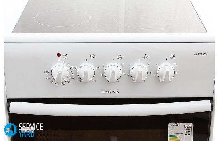 Лучшие электрические плиты, ServiceYard-уют вашего дома в Ваших руках