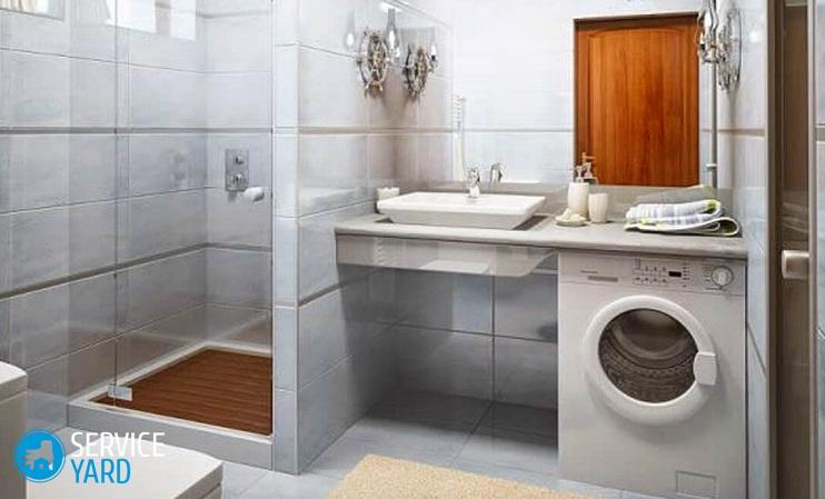 foto-42-plitka-v-vannoj-sovmeshhennoj-s-tualetom