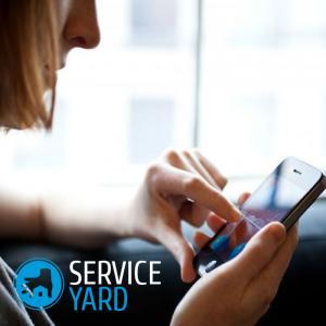 Что делать, если сенсор не реагирует на прикосновения 🥝 на андроиде, ремонт, как починить стекло, дисплей на смартфоне