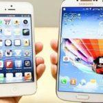 Какой телефон лучше — Леново или Самсунг?