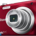 Рейтинг компактных фотоаппаратов