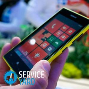 Почистить динамик на телефоне 🥝 айфон, самсунг