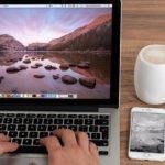 Как подключить экран ноутбука к компьютеру?